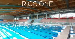 campionati assoluti primaverili nuoto